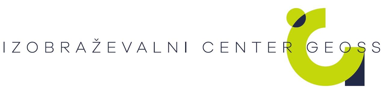 Prikaz logotipa